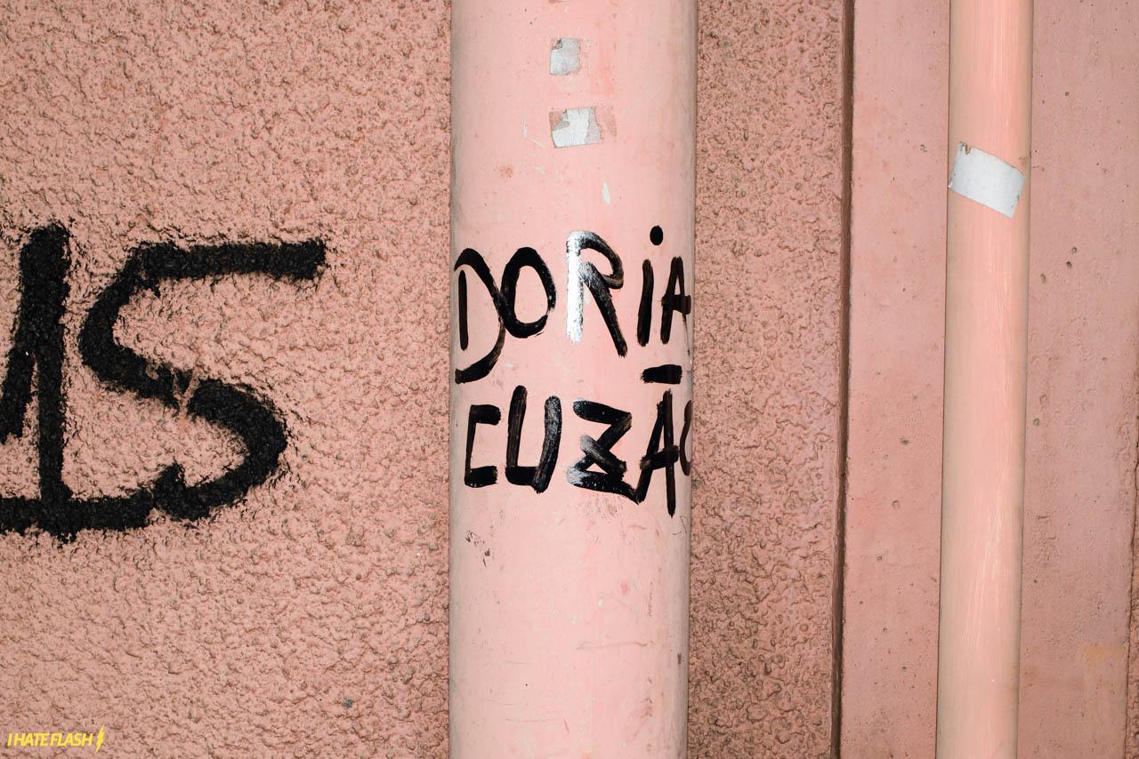 Bandida Furiosa 0800