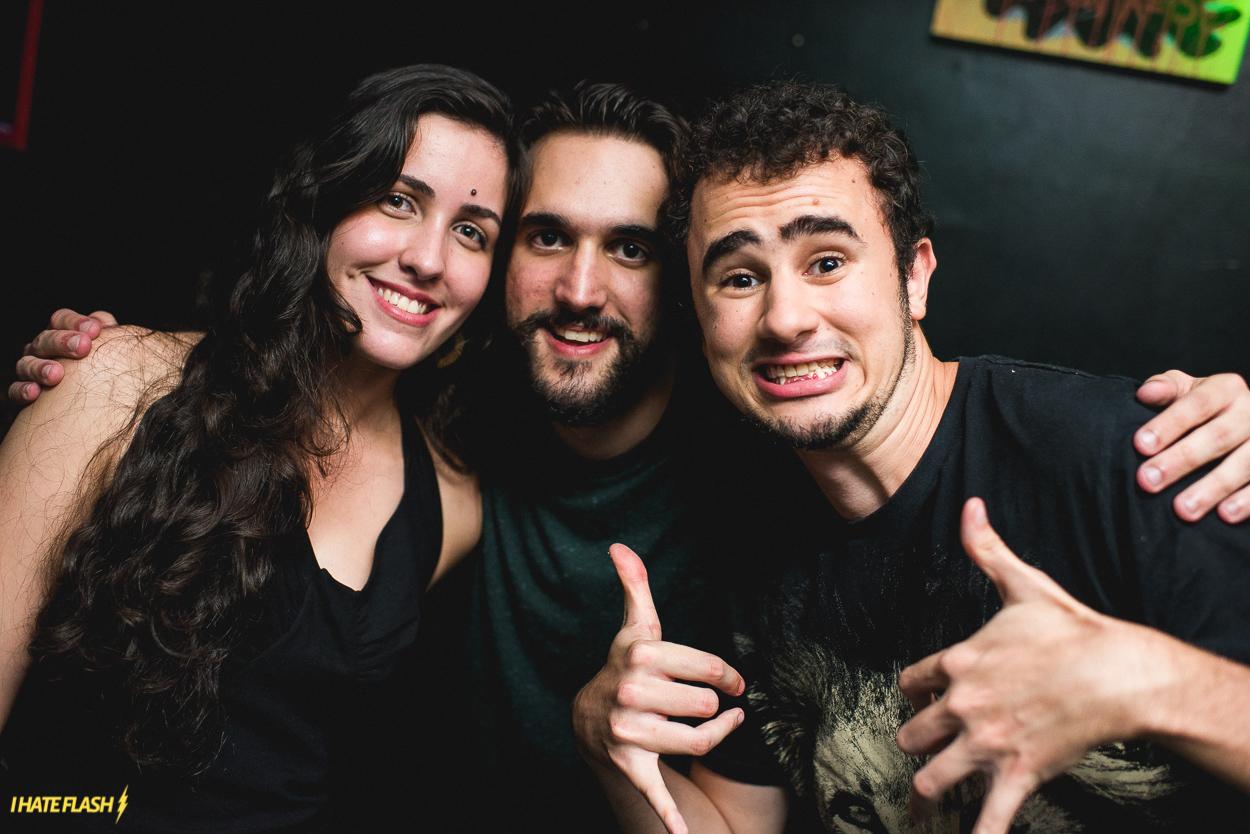 karaoke indie - 300!