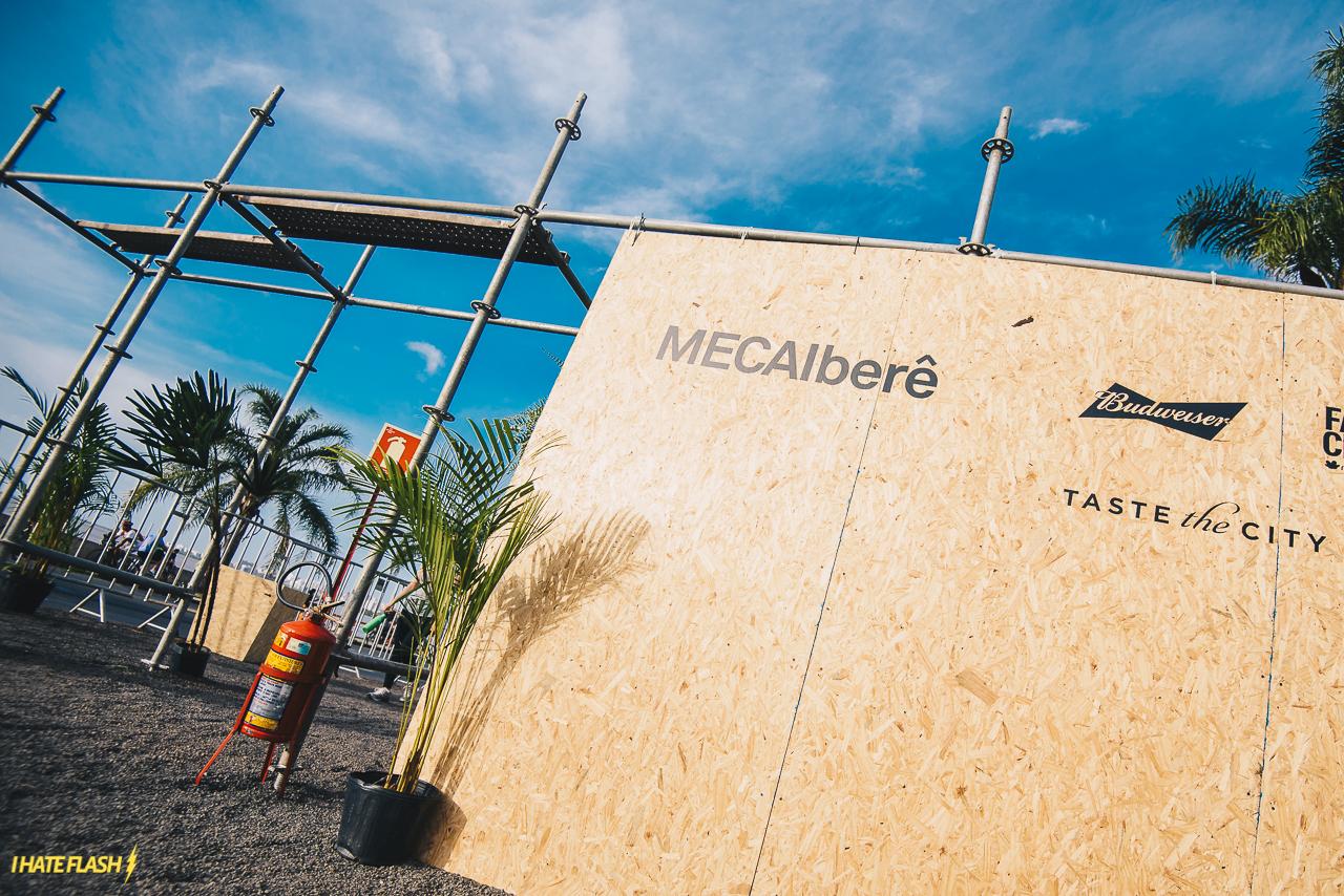MECAIberê
