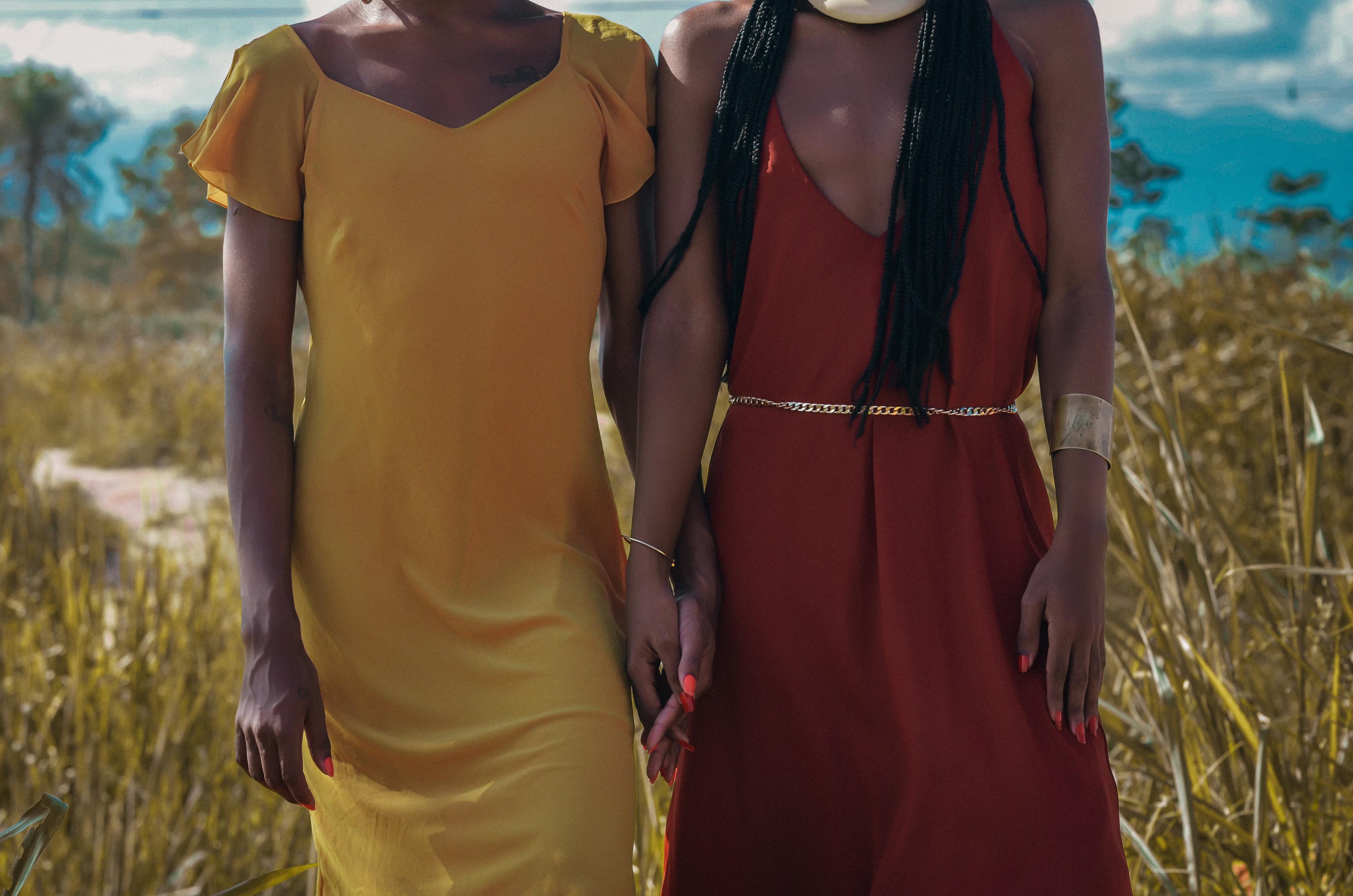 Mulheres que fotografam: Alessandra Lima