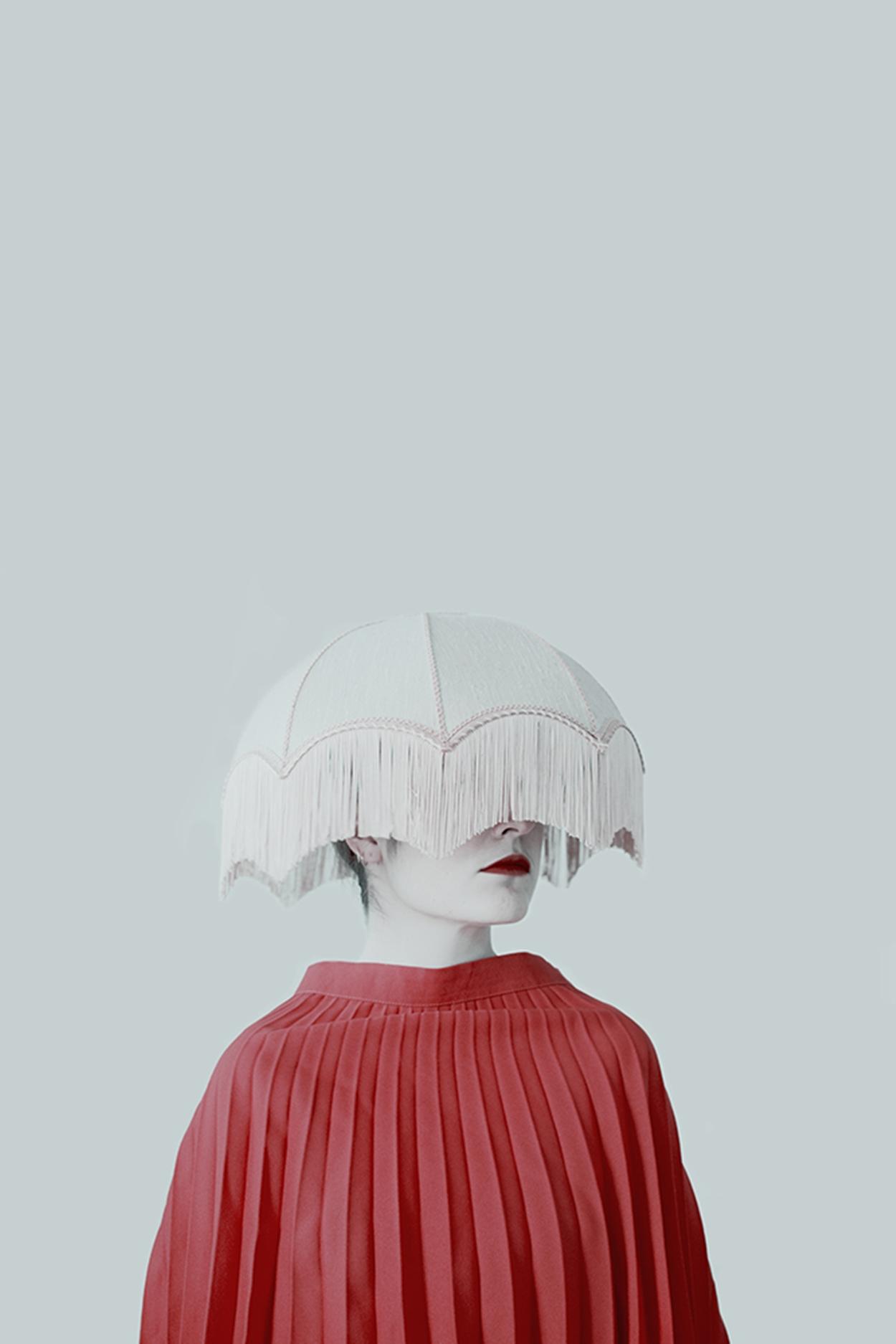 Mulheres que fotografam: Anne-Laure Etienne