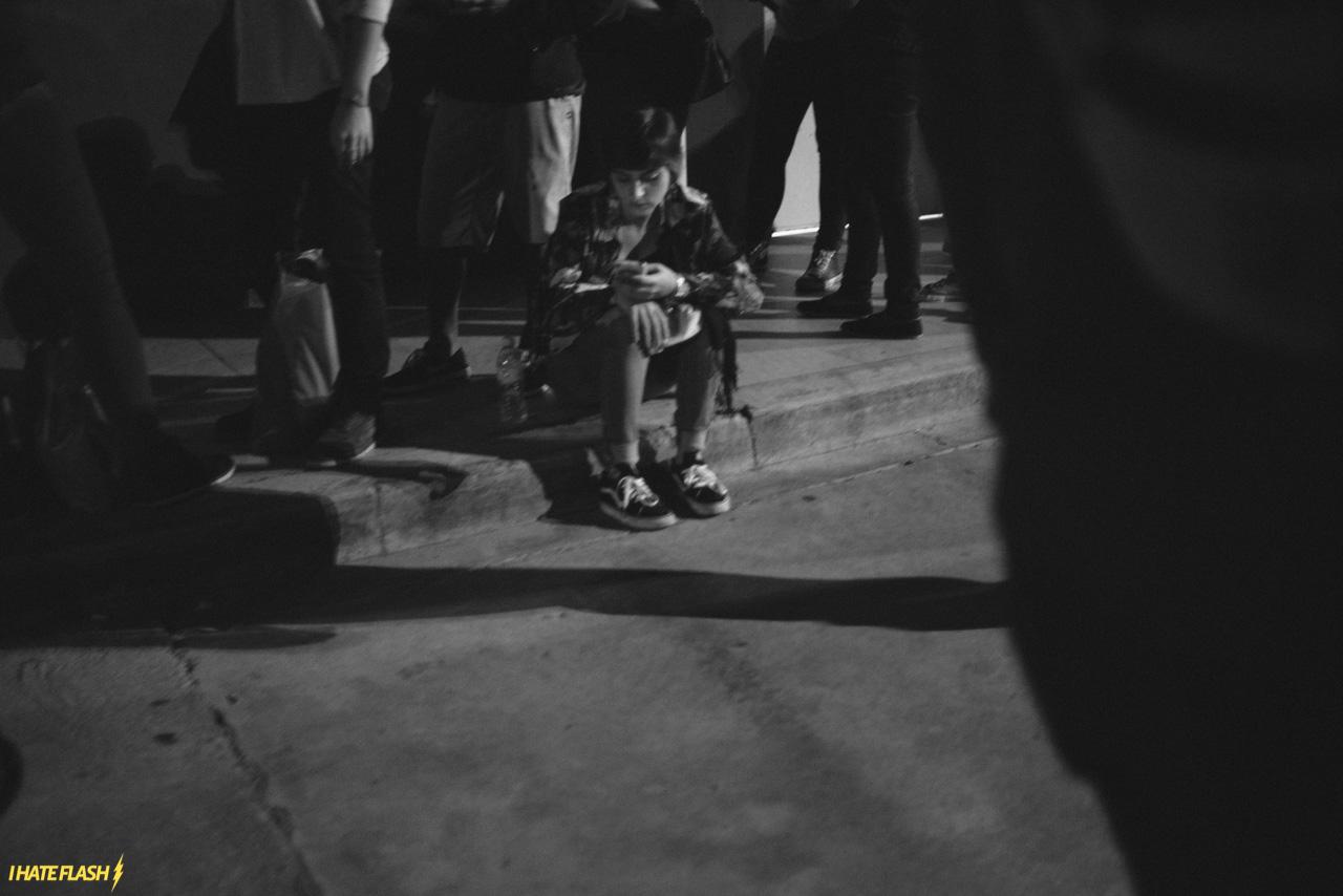 Três fotógrafos de rua contam o que aprenderam nos corres