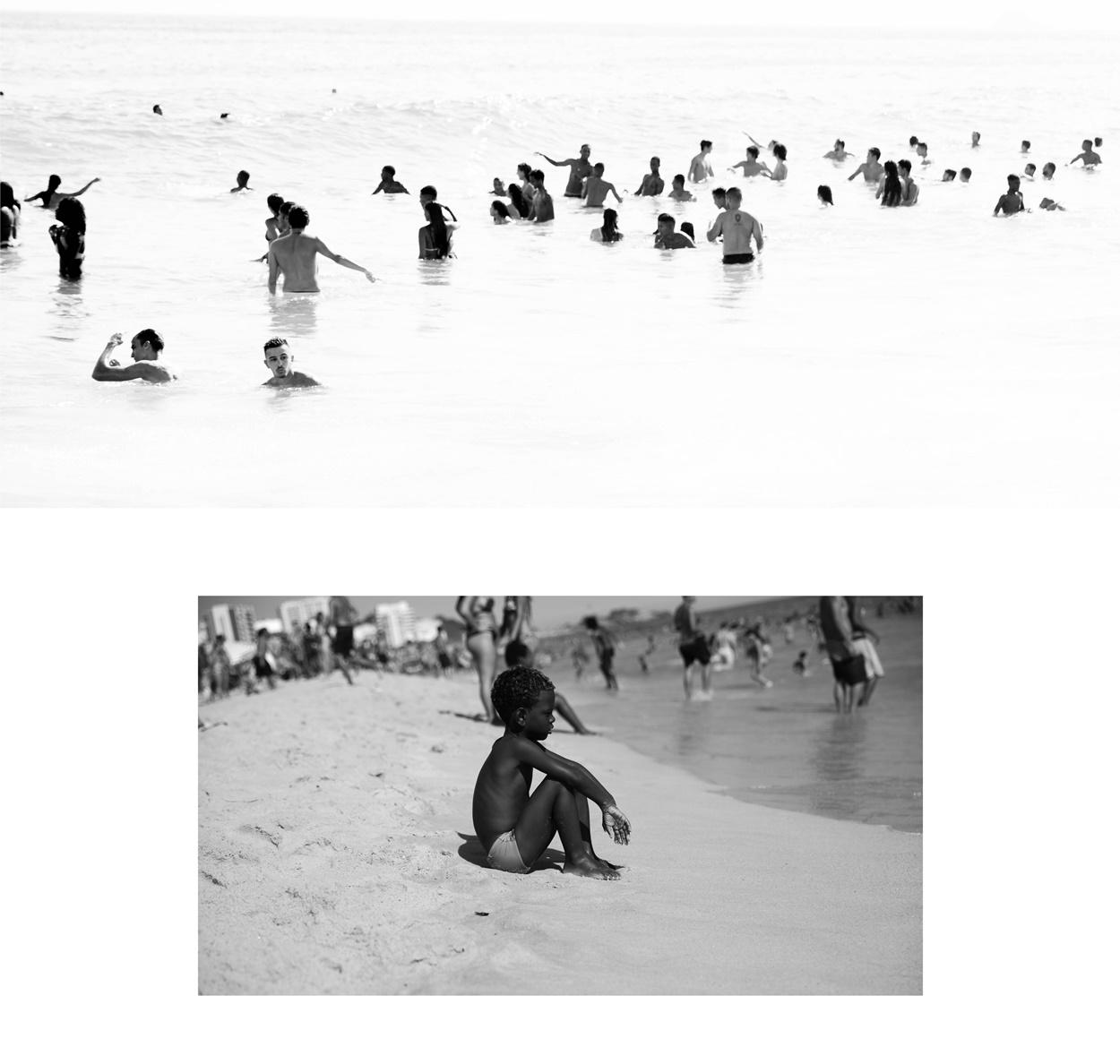 Mulheres que Fotografam: Duda Portella