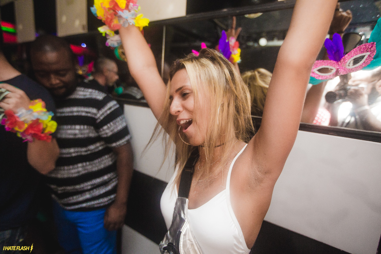Dobradinha - Baile De Carnaval