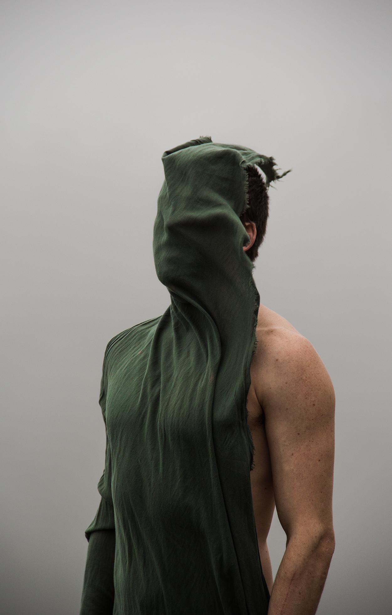 Mulheres que fotografam: Flora Negri