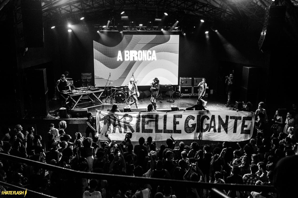 Marielle Gigante
