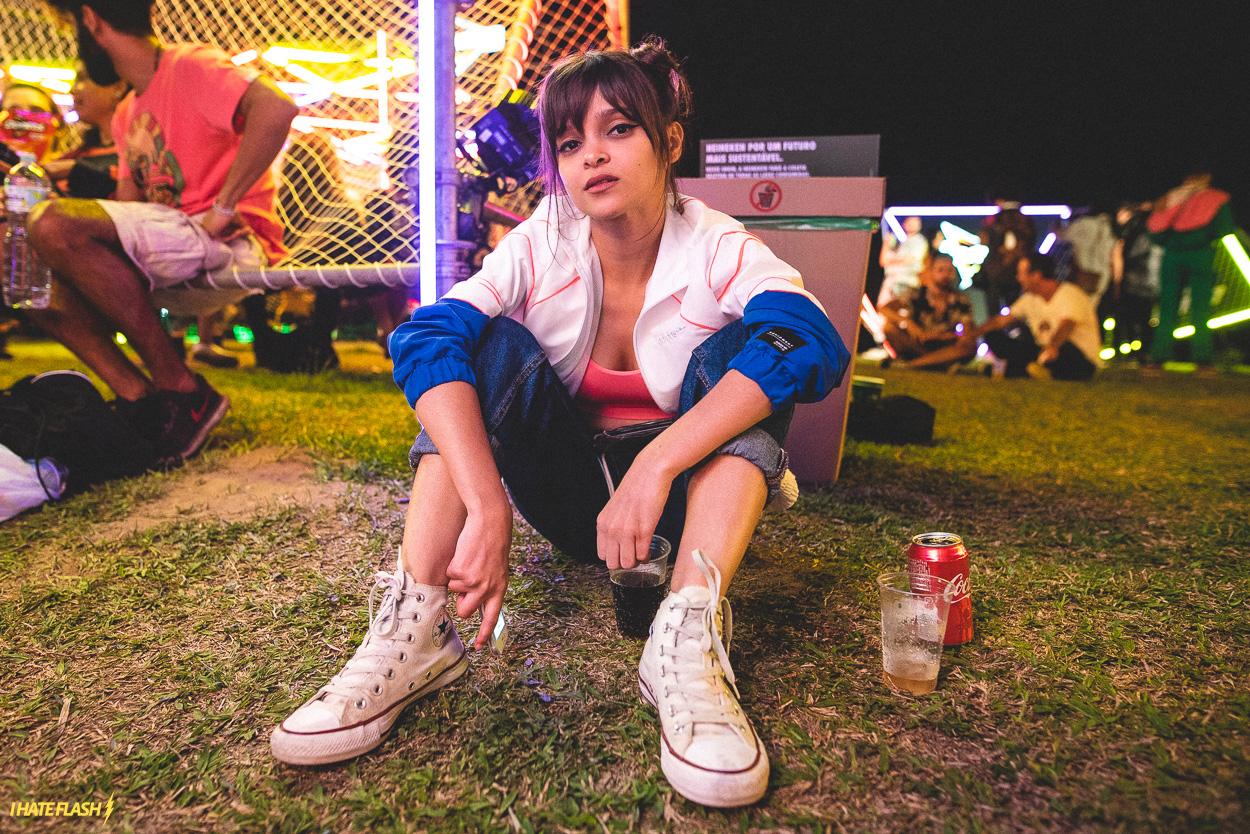 QUEREMOS! Festival 2018