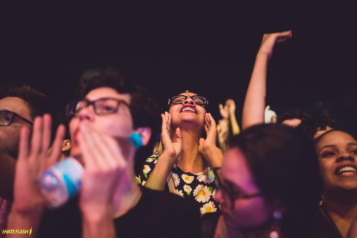 Coala Festival 2018