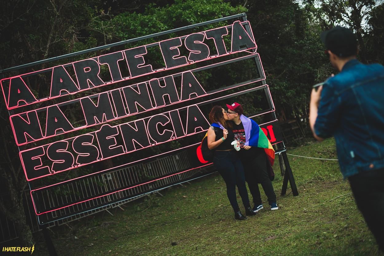 Meca Maquiné 2018