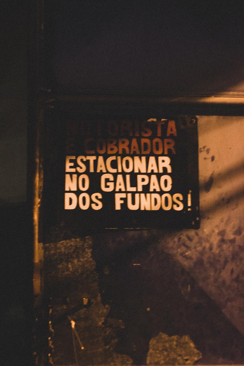 JamaiCaxias: