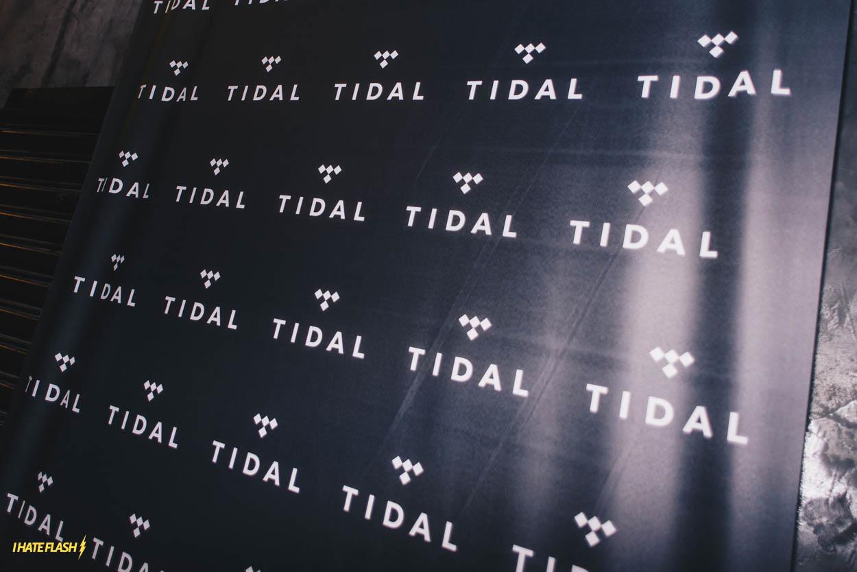TIDAL + GUADALUPE + SNEAKERSBR APRESENTAM: THE LEGEND OF AJ1