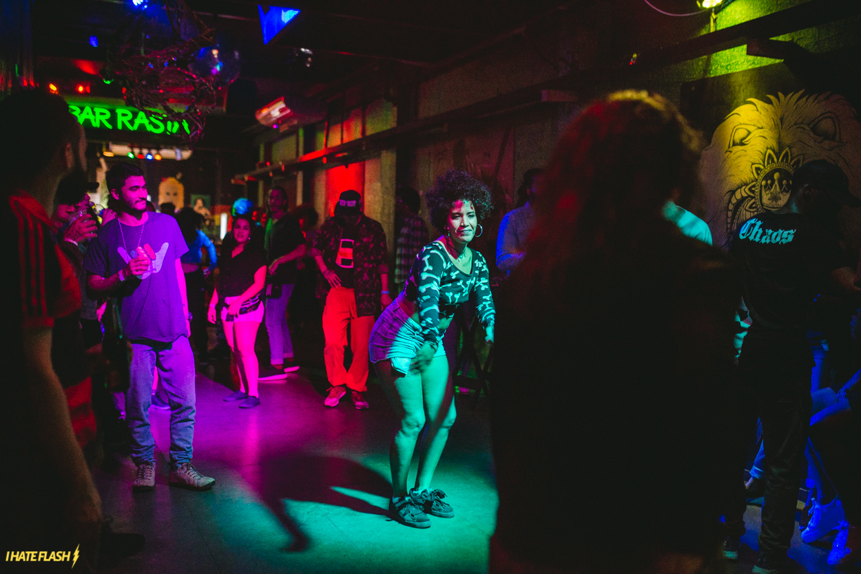 GROOVE PARTY #60: MICHAEL JACKSON SPECIALS
