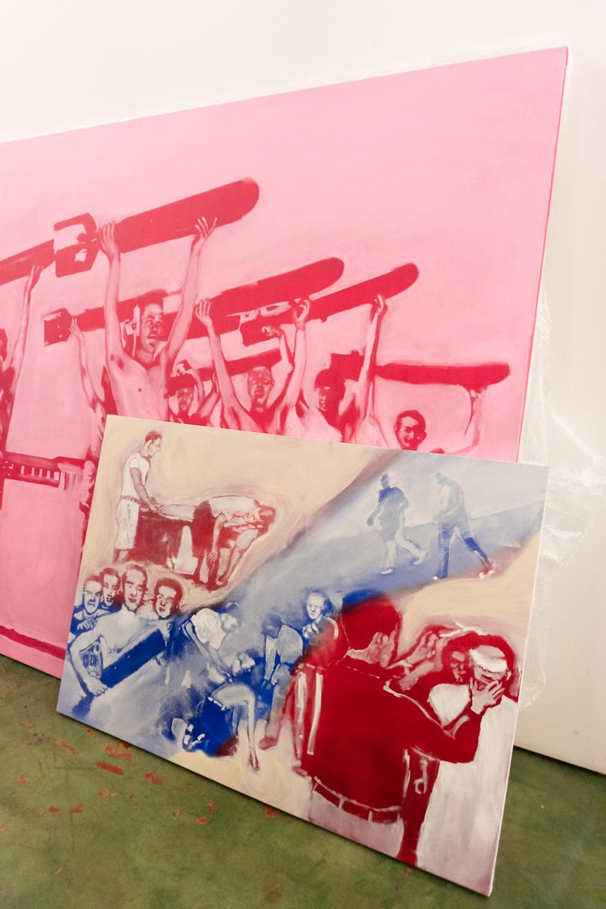 Atelier Marcelo Amorim