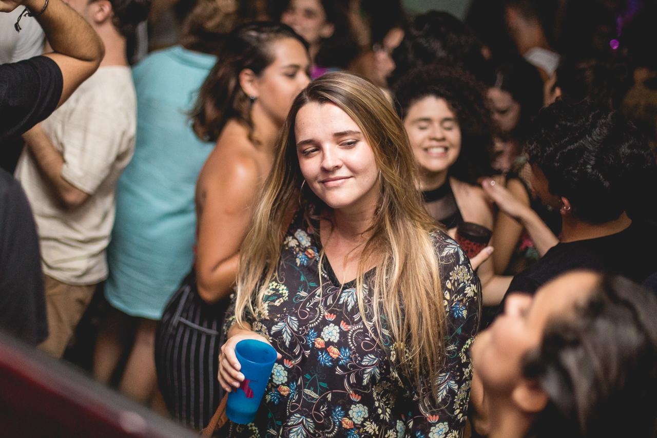 Dobradinha - Verão 2020 - Festa I