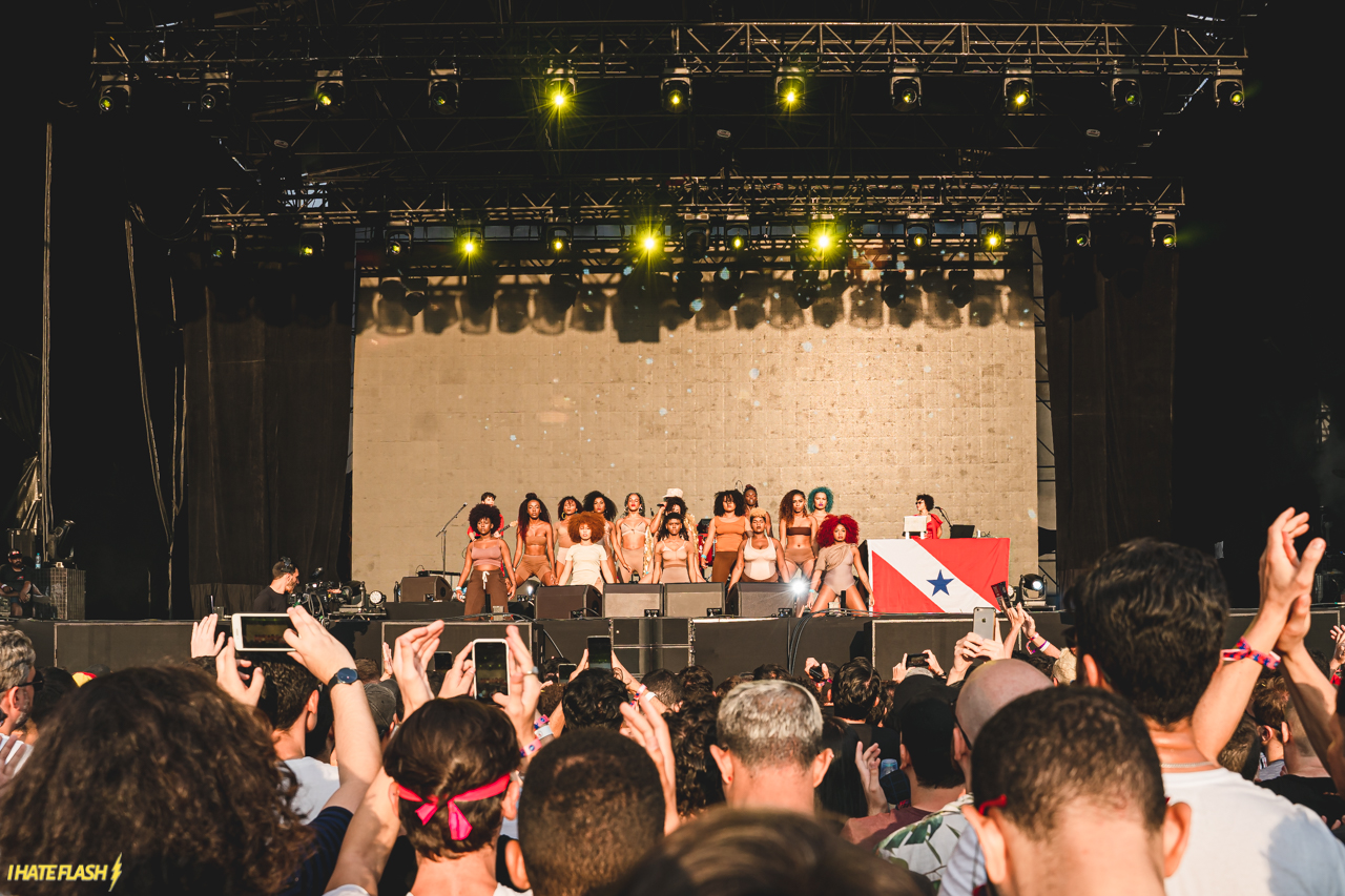 Festival GRLS