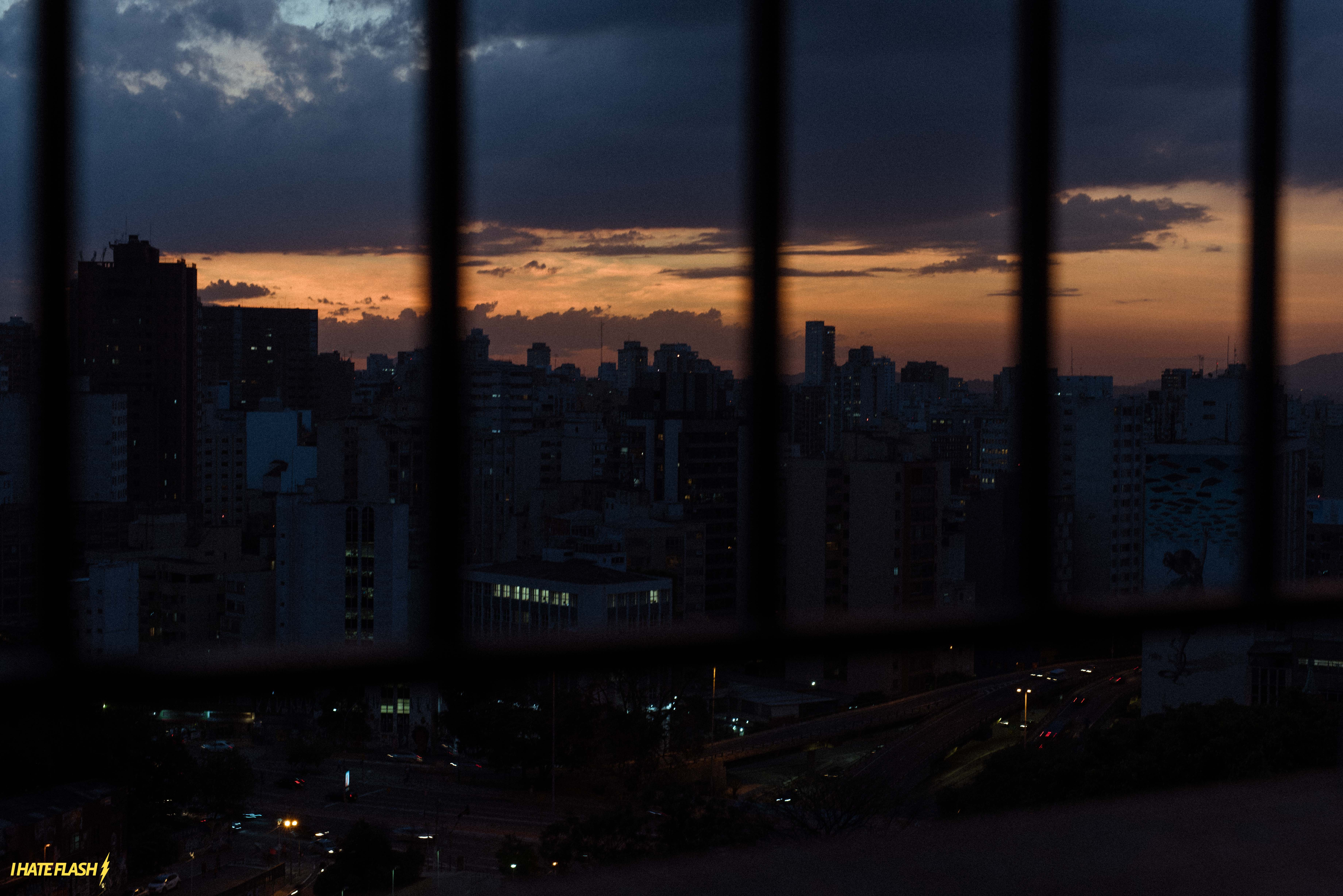 A MÚSICA DO TÊNIS DE HERMETO PASCOAL