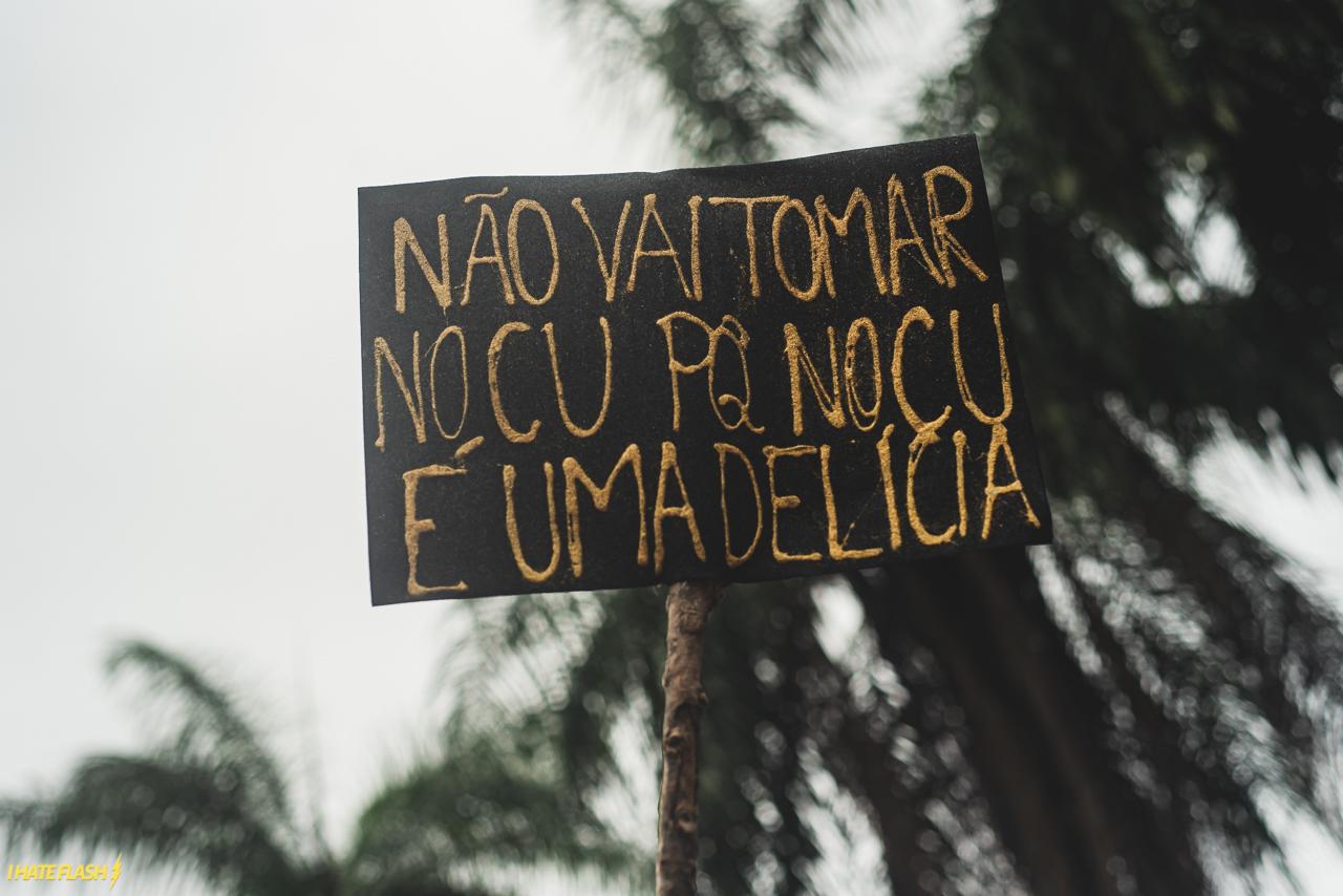 Bloco Caetano Virado